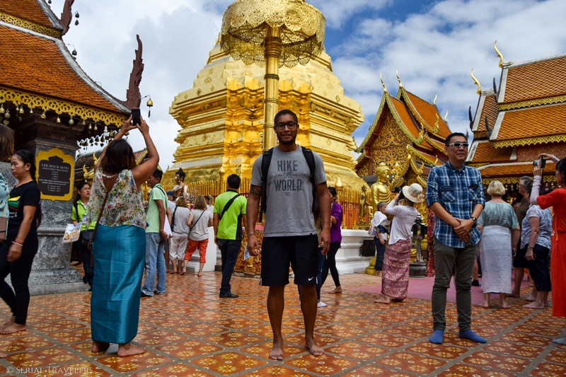 serial-travelers-thailande-chiang-mai-doi-suthep-temple-11
