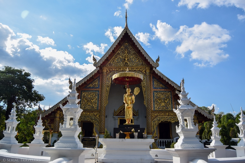 serial-travelers-thailande-chiang-mai-wat-phra-singh1