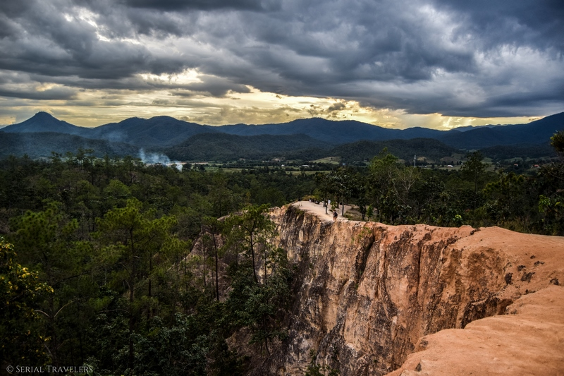 serial-travelers-thailande-nord-incontournable-que-faire-boucle-chang-mai-mae-hong-son-pai-canyon-2