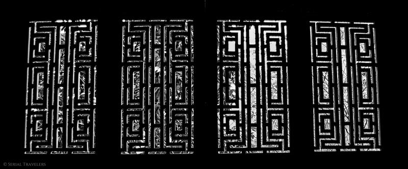 serial-travelers-vietnam-ninh-binh-temple-bai-dinh-fenetre