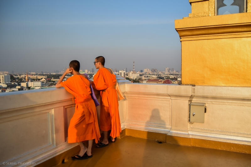 serial-travelers-bangkok-temple-wat-saket-golden-mount-moine-vue