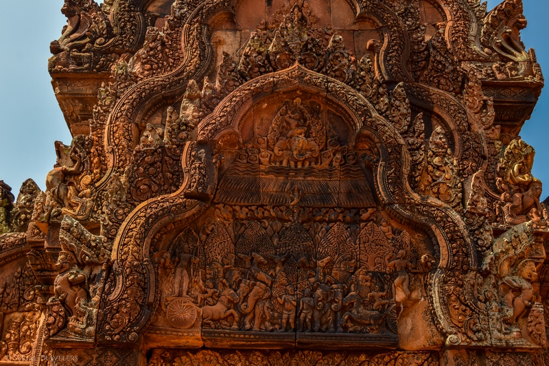 serial-travelers-cambodge-angkor-banteay-srei-lady-temple15