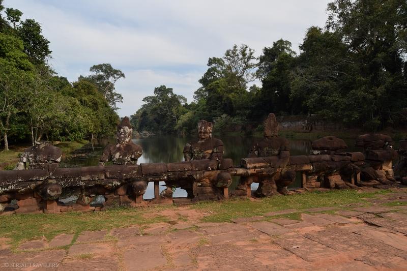 serial-travelers-cambodge-angkor-preah-khan-mer-de-lait