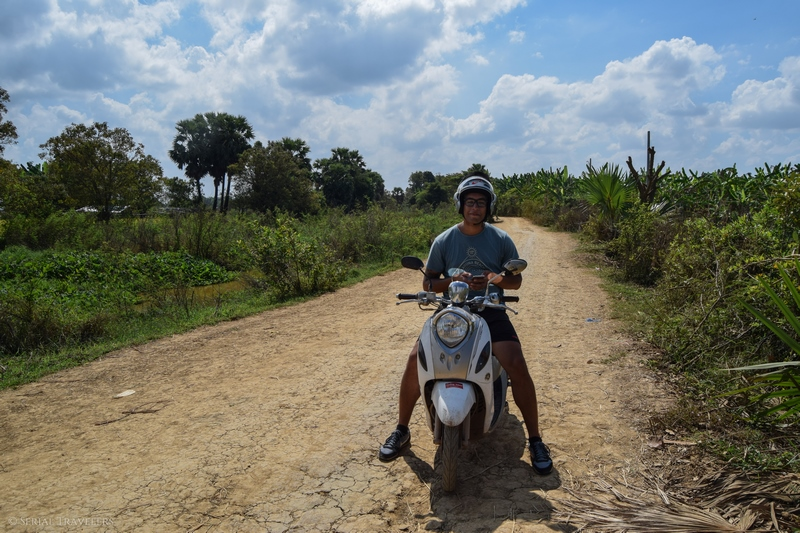 serial-travelers-cambodge-battambang-campagne-2