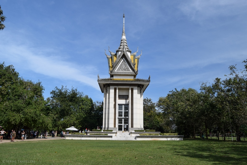 serial-travelers-cambodge-phnom-penh-killing-fields-4
