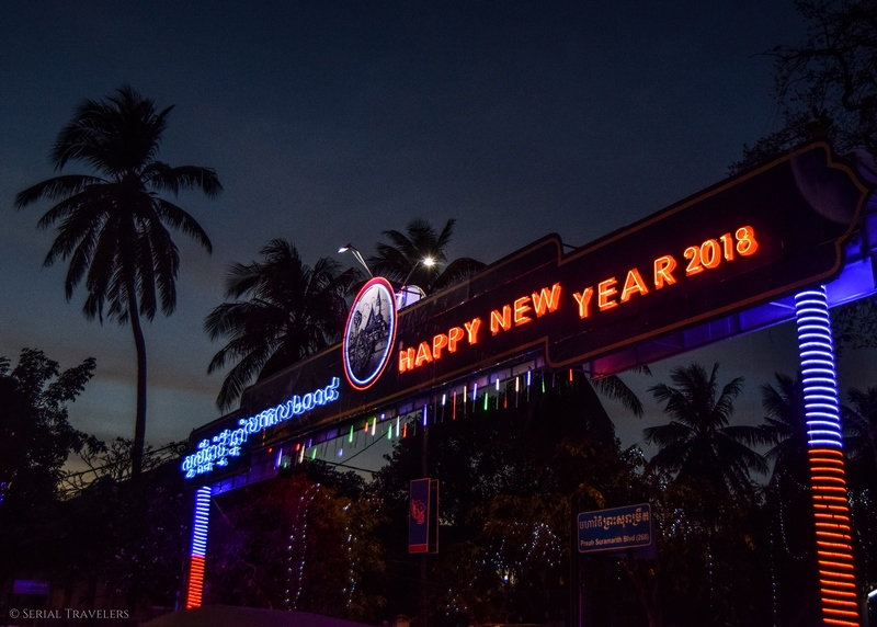 serial-travelers-cambodge-phnom-penh-new-year-nye