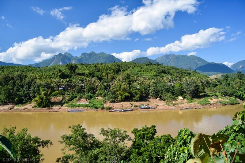 2 semaines dans le Nord du Laos : bilan, astuces, itinéraire et budget