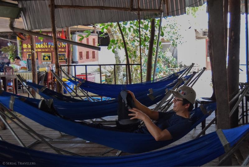 serial-travelers-vietnam-croisiere-delta-mekong-hamac