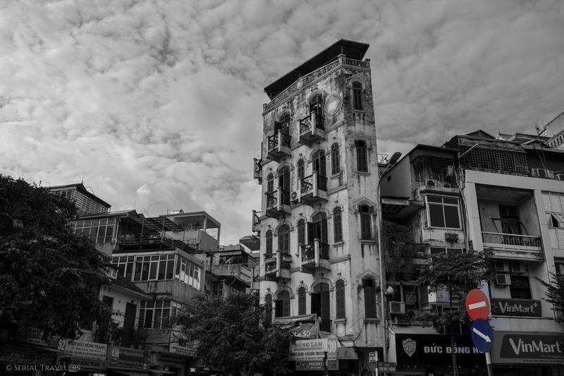 serial-travelers-vietnam-hanoi-vrac2