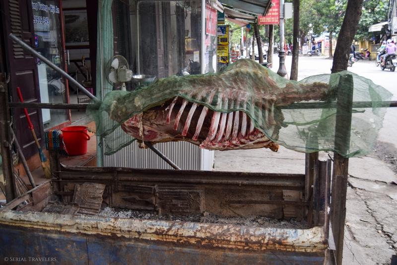 serial-travelers-vietnam-hoi-an-carcasse