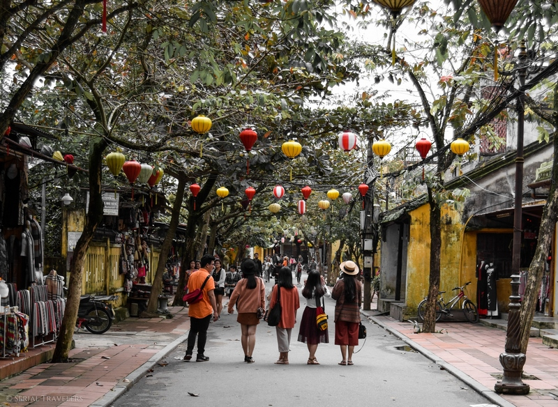serial-travelers-vietnam-hoi-an-vieille-ville