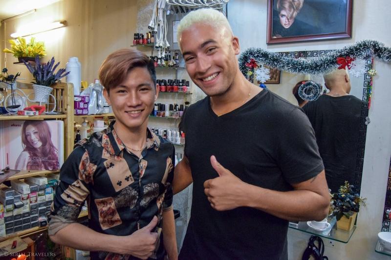 serial-travelers-vietnam-saigon-ho-chi-minh-coiffeur-hairdresser