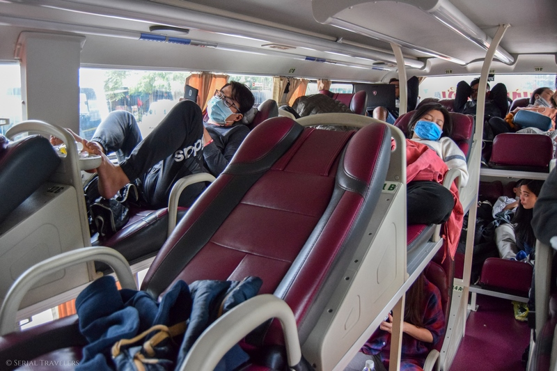 serial-travelers-vietnam-saigon-sleeping-bus-from-dalat-2