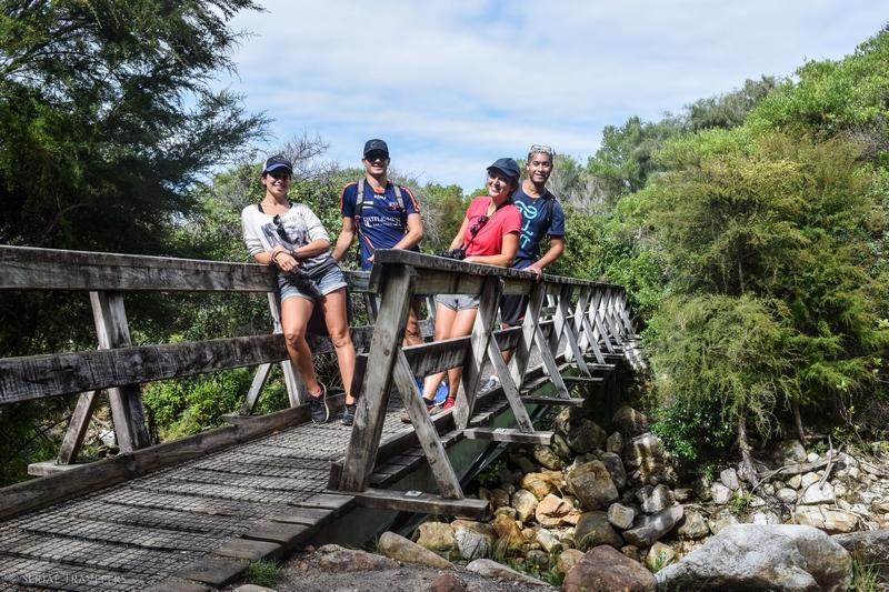 serial-travelers-nouvelle-zelande-abel-tasman-coast-track