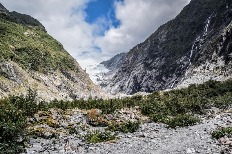 serial-travelers-nouvelle-zelande-franz-josef-glacier-walk-17