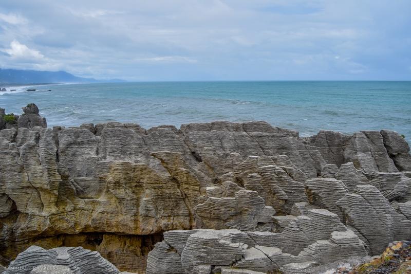 serial-travelers-nouvelle-zelande-punakaiki-pancake-rocks-18