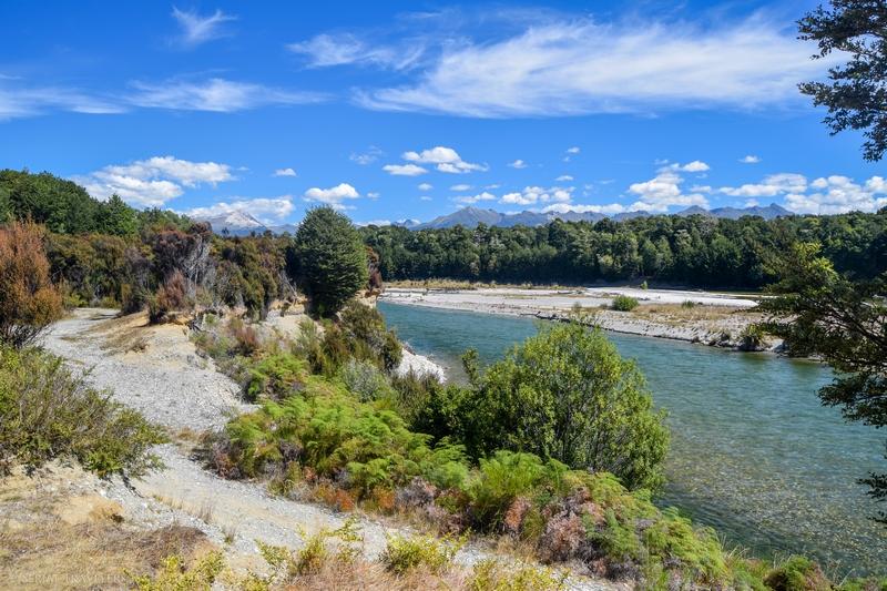 serial-travelers-nouvelle-zelande-te-anau-riviere-waiau-5