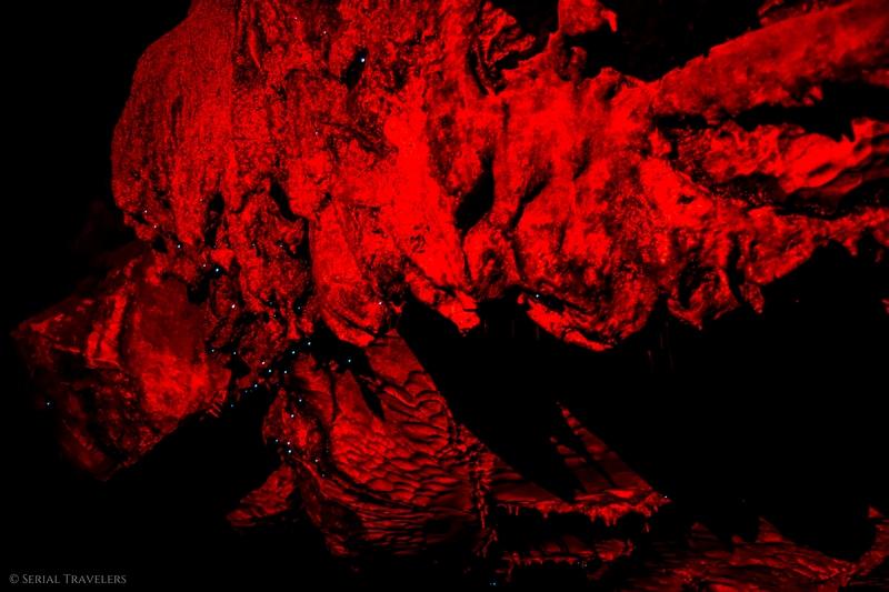 serial-travelers-nouvelle-zelande-waipu-caves-11