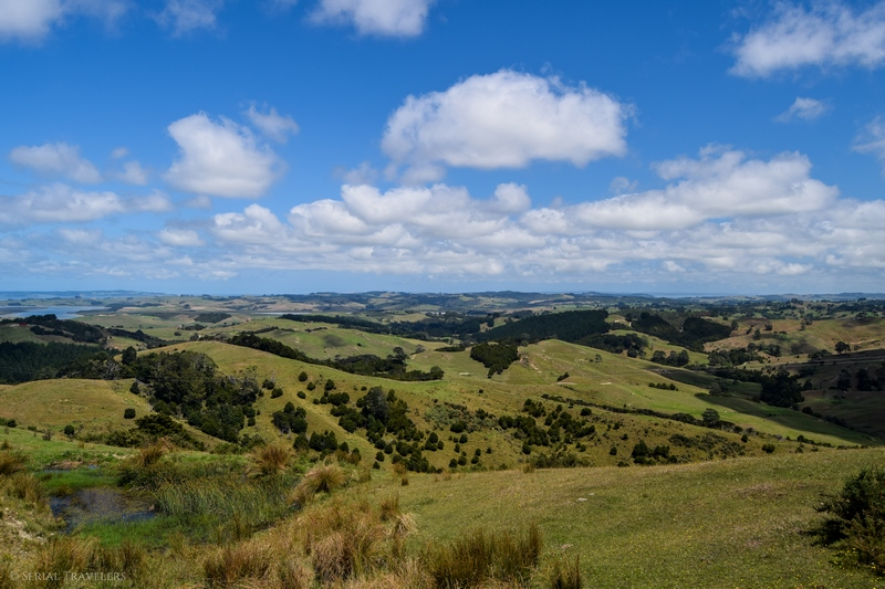 serial-travelers-nouvelle-zelande-waipu-caves-sur-la-route