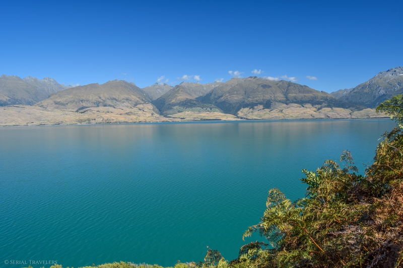 serial-travelers-nouvelle-zelande-wanaka-lake2
