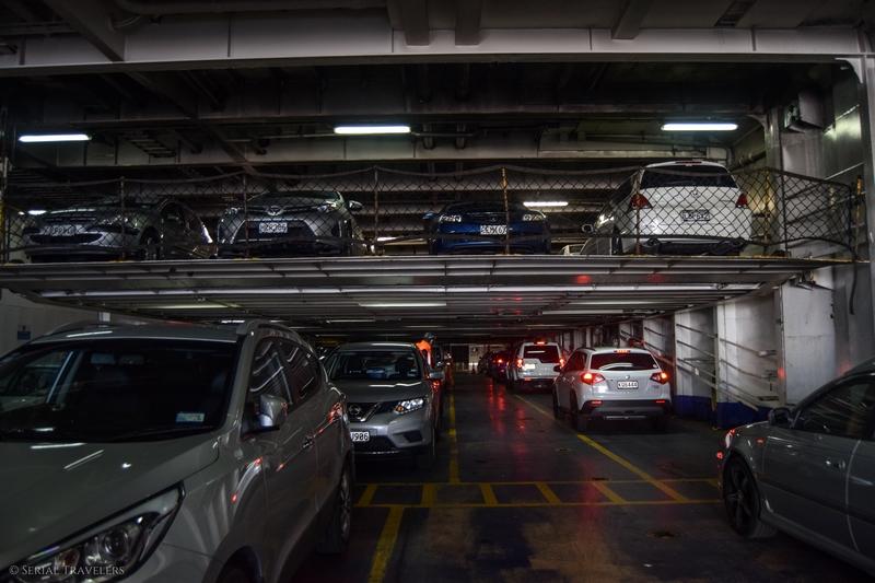 serial-travelers-nouvelle-zelande-wellington-picton-ferry-nord-sud-3