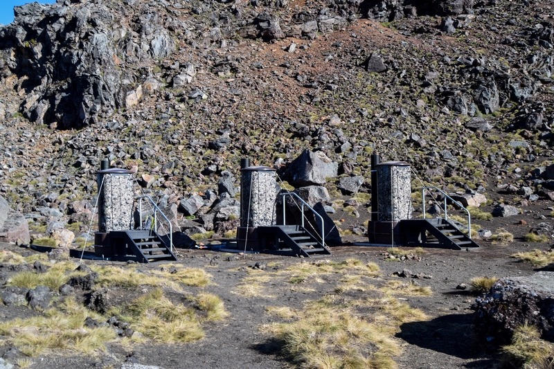 serial-travelers-tongariro-alpine-crossing-south-crater-toilets