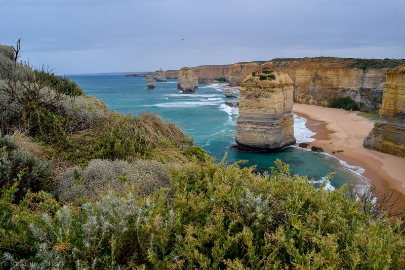 serial-travelers-australie-great-ocean-road-12-apotres-10