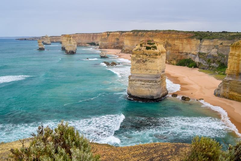 serial-travelers-australie-great-ocean-road-12-apotres-12