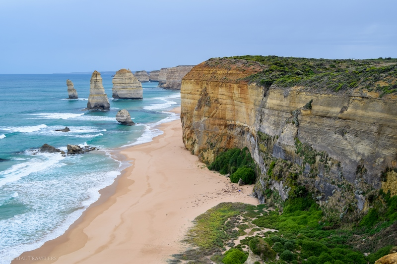 serial-travelers-australie-great-ocean-road-12-apotres
