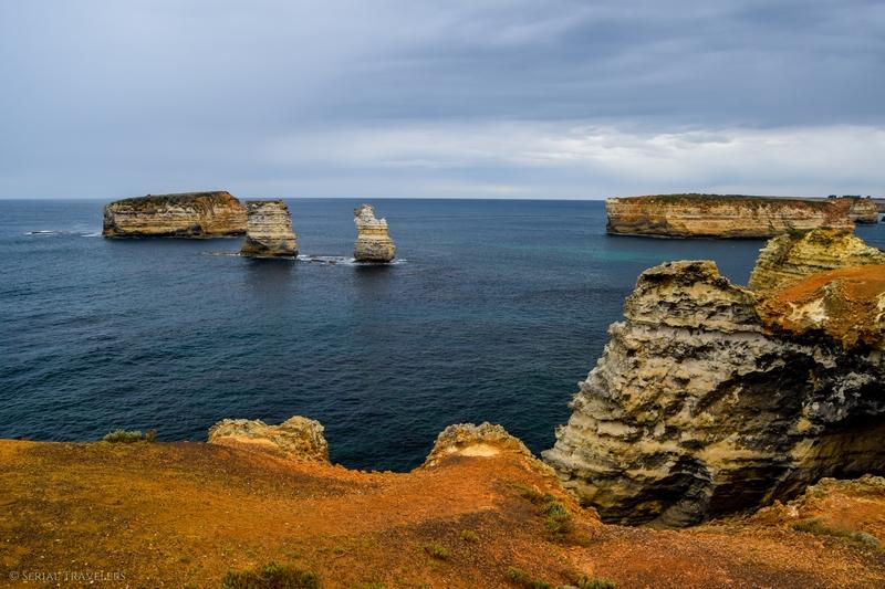serial-travelers-australie-great-ocean-road-bay-of-islands-4