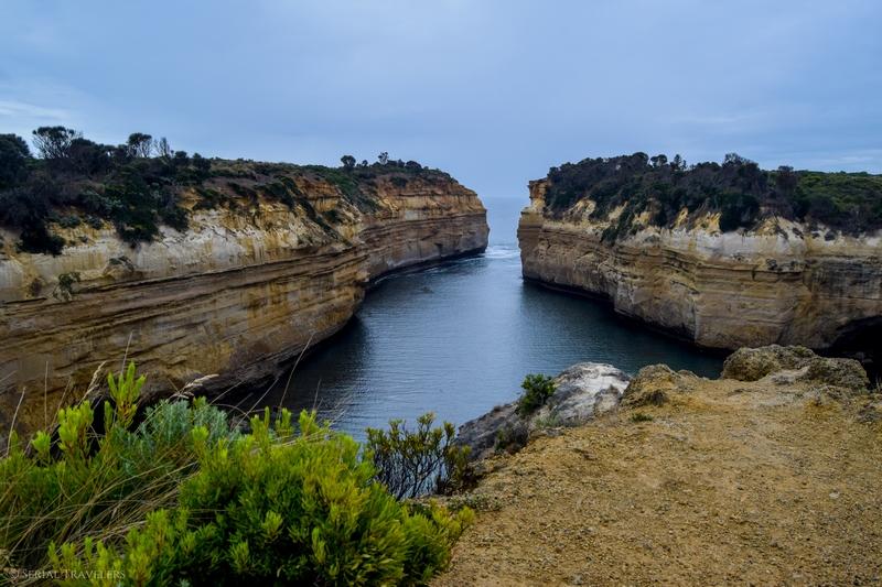 serial-travelers-australie-great-ocean-road-loch-ard-gorge-3