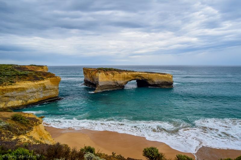 serial-travelers-australie-great-ocean-road-london-bridge-3