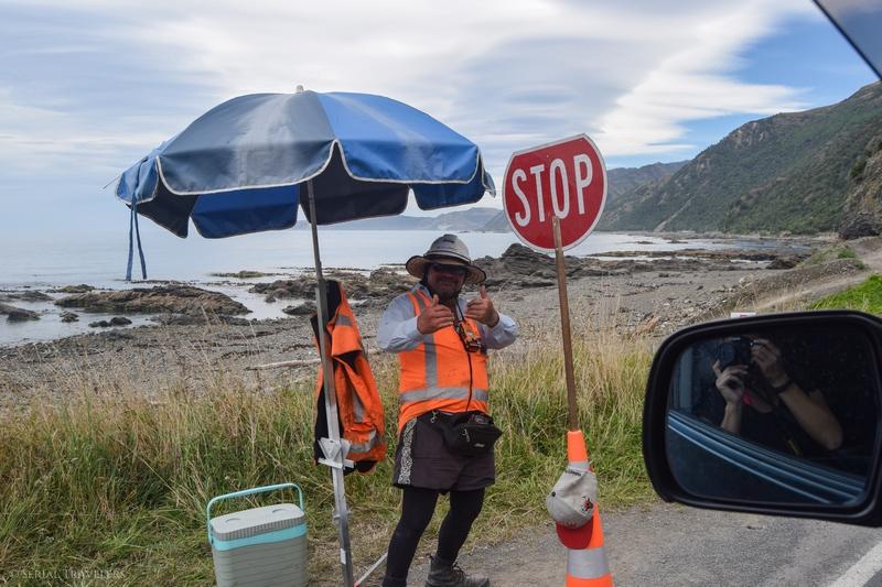 serial-travelers-nouvelle-zelande-interieur-travaux-route-kaikoura