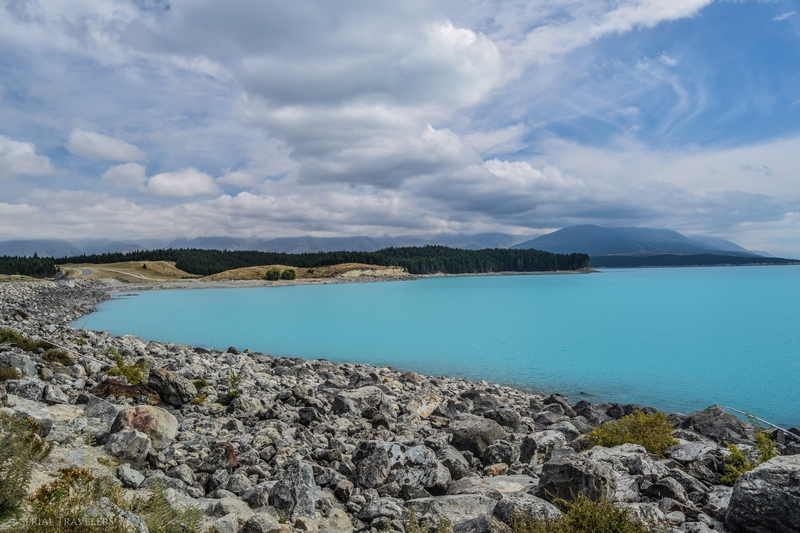 serial-travelers-nouvelle-zelande-lac-pukaki-lake