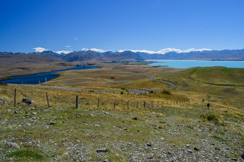 serial-travelers-nouvelle-zelande-lac-tekapo-observatoire-mont-john-17