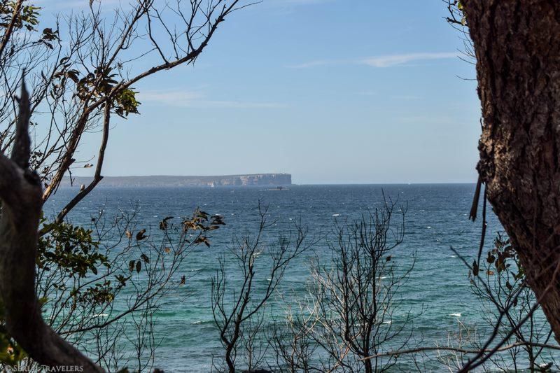serial-travelers-australie-jervis-bay-sous-marin-armee-base-navale