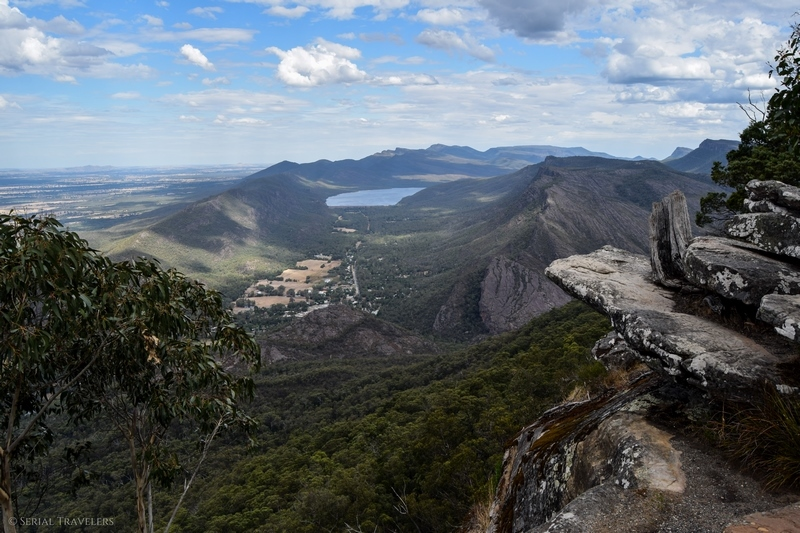 serial-travelers-australie-the-grampians-boroka-lookout3
