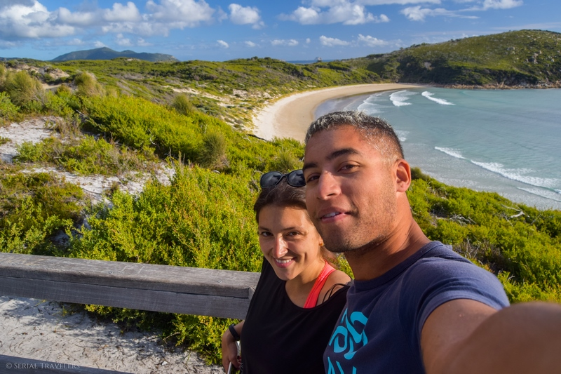 serial-travelers-australie-wilsons-promontory-national-park-whisky-bay8