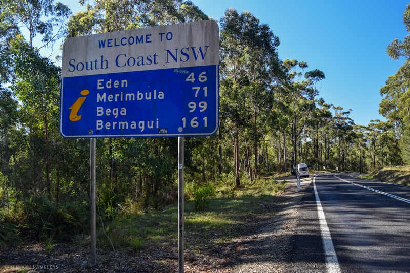 serial-travelers-australie-trajet-wilsons-promontory-blue-mountains-5