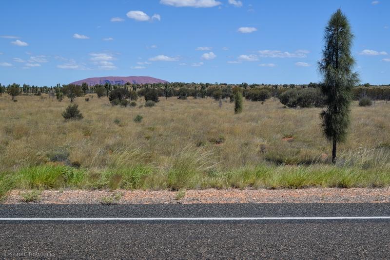 serial-travelers-australie-kings-canyon-yulara-road-to-kings-canyon1