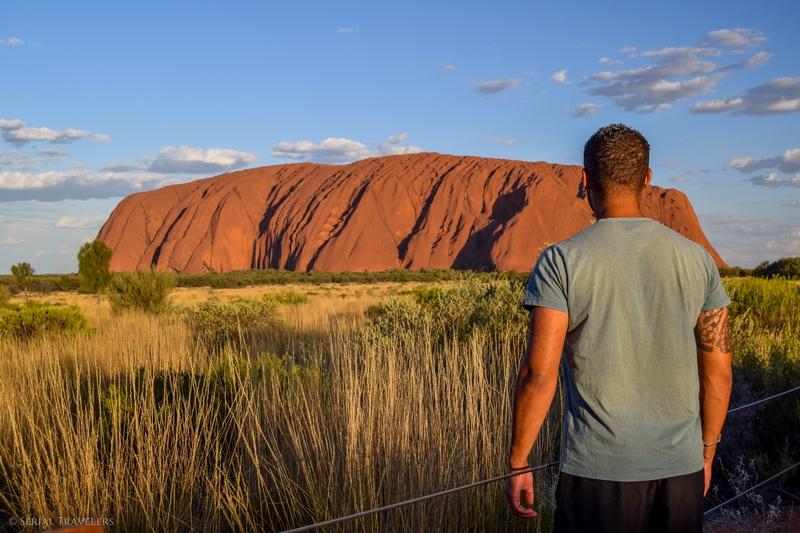 serial-travelers-australie-uluru-sunset-viewing-area10