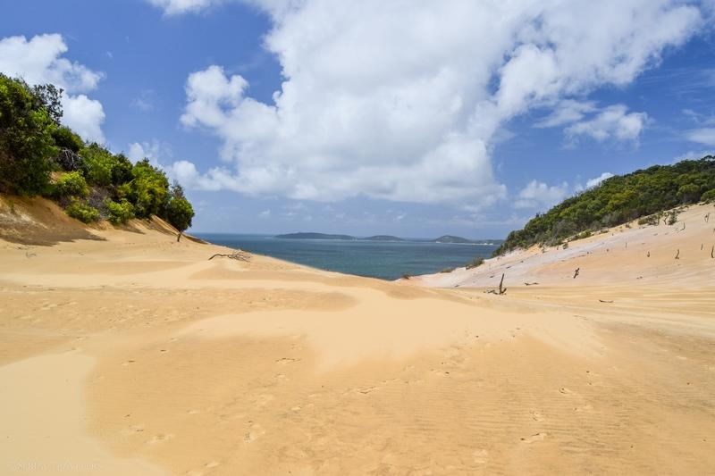 serial-travelers-australie-carlo-sandblow-31