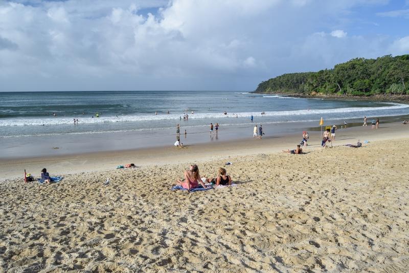 serial-travelers-australie-noosa-national-park4-noosa-heads-main-beach