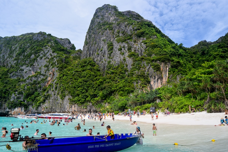 serial-travelers-thailand-koh-phi-phi-lay-maya-bay(3)