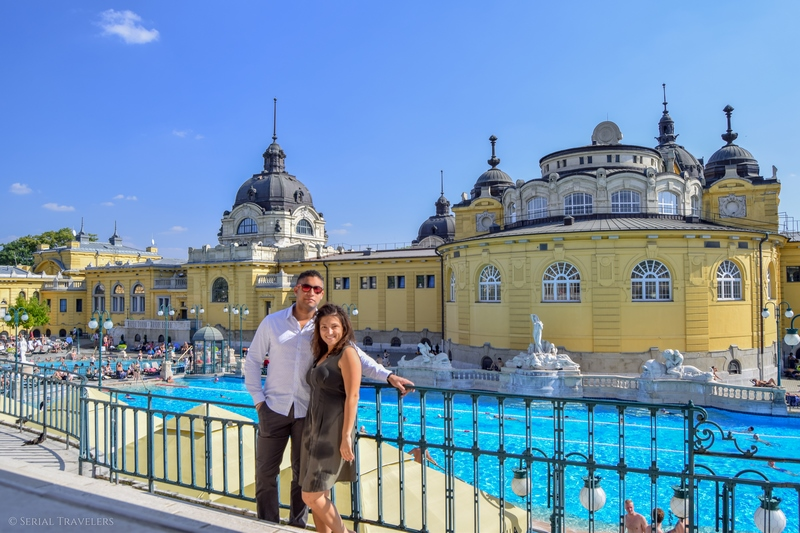 serial-travelers-budapest-thermes-széchenyi-34