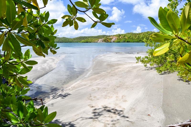 serial-travelers-martinique-randonnee-presquile-caravelle-plage-baie-du-tresor6
