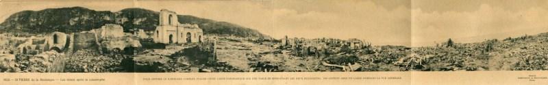 Panorama_des_ruines_de_Saint-Pierre