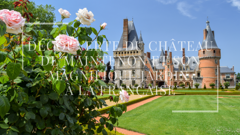 serial-travelers-chateau-maintenon-playfair