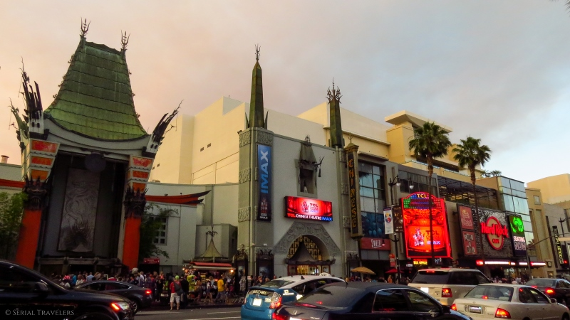 serial-travelers-usa-ouest-americain-los-angeles-hollywood-boulevard3-TLC-chinese-theatre