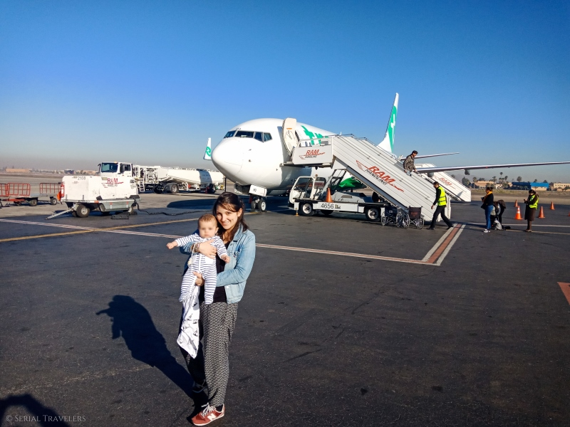 serial-travelers-marrakech-avion